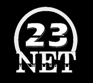 23NET-logo-atlatszo