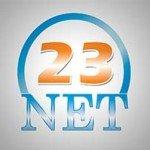 Hostit.hu - 23VNet hu domain regisztráció
