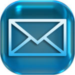 Korlátlan e-mail küldés, mit jelent?